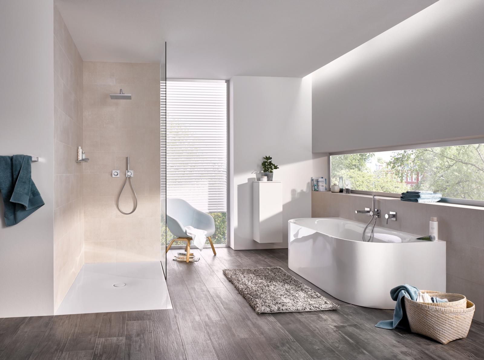 Was kostet ein Bad | bad & heizung