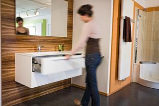 fach handwerker finden bad heizung. Black Bedroom Furniture Sets. Home Design Ideas