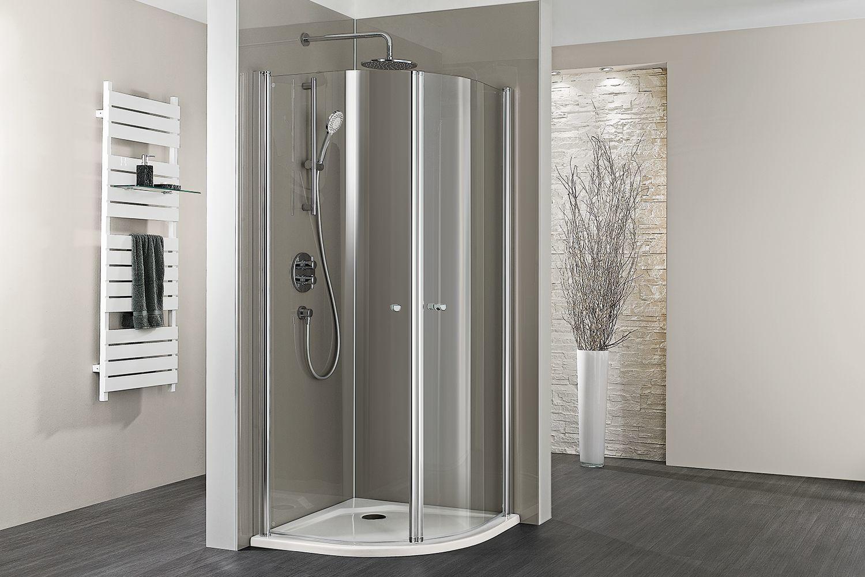 badsanierung renovetro | bad & heizung