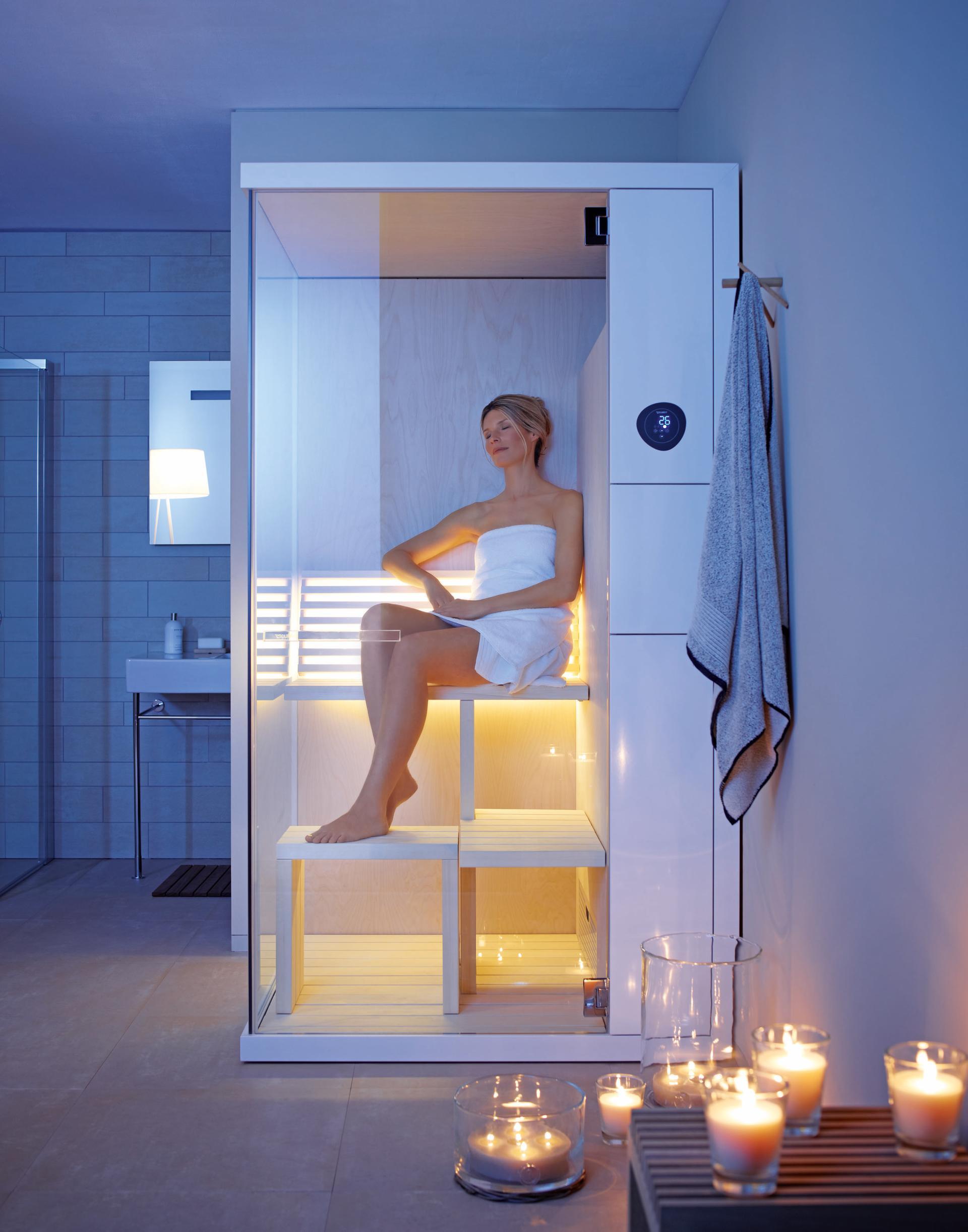 wellness-sauna | bad & heizung