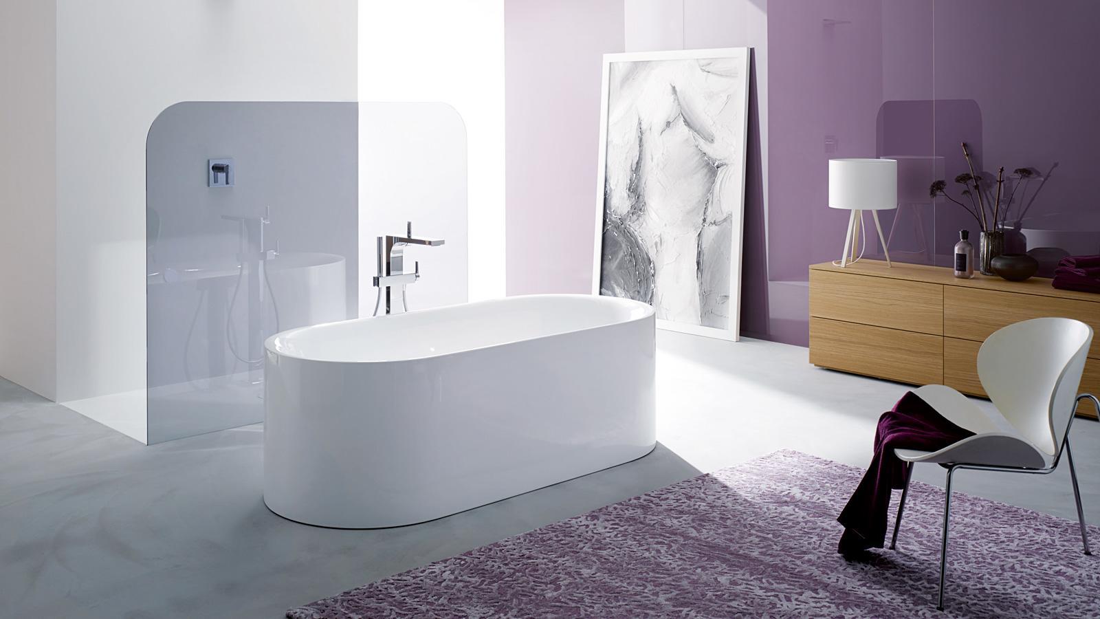 wie viel kostet ein neues bad circa werte in schritten with wie viel kostet ein neues bad. Black Bedroom Furniture Sets. Home Design Ideas